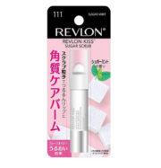 Tẩy tế bào chết môi Revlon