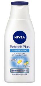 Nivea Refresh Plus Whitening