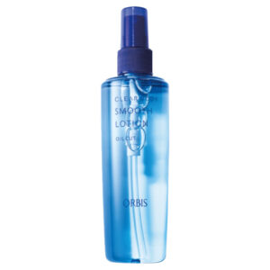 Orbis Clear Body Smooth Lotion