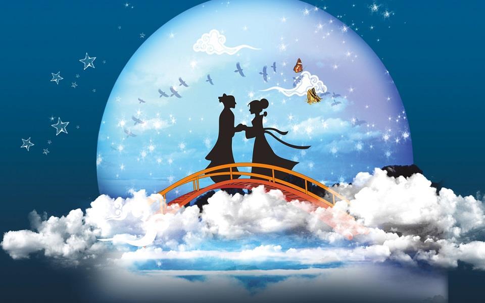 Ý nghĩa lễ hội Tanabata