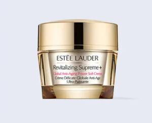 Kem dưỡng da chống lão hóa Estée Lauder Revitalizing Supreme+