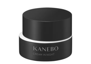 KANEBO CREAM IN NIGHT